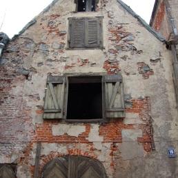 Altstadt (Vecrīga) - Riga