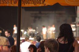 Afrika Festival - Aschaffenburg