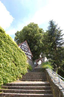Zwingenberg