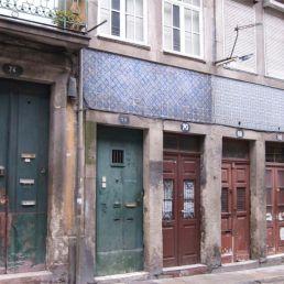Porto - 084