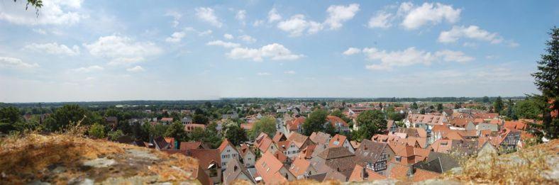 Zwingenberg_Panorama1