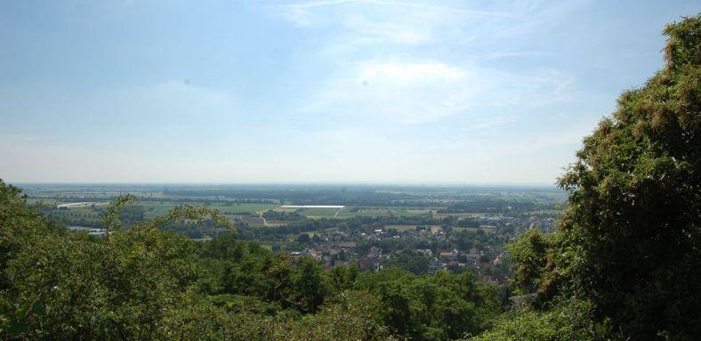 Zwingenberg_Panorama5