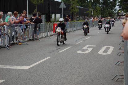 Moto-Morini Tresette Sprint
