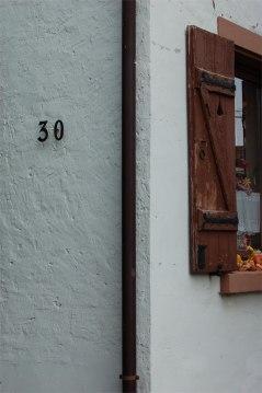 Worms - Kiautschau - 035
