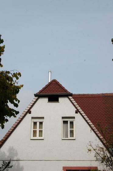 Worms - Kiautschau - 046
