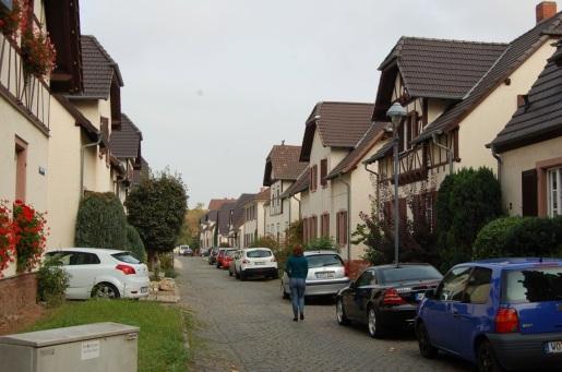 Worms - Kiautschau - 053