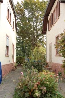 Worms - Kiautschau - 061