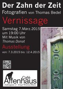 Poster SRA3_final