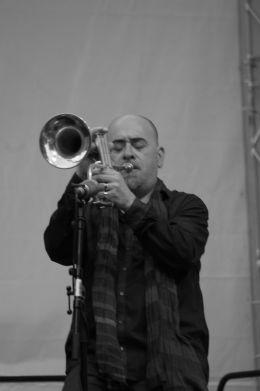 Stéphane Belmondo