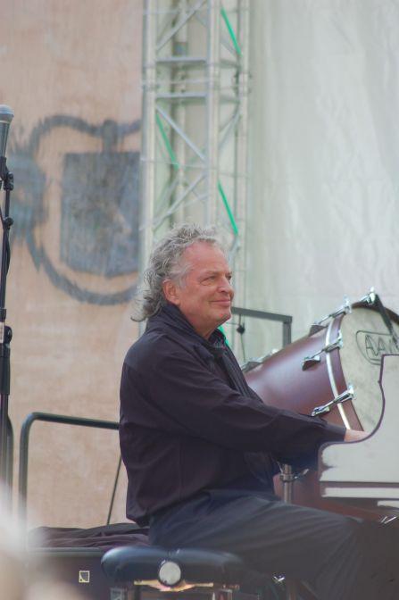 Joachim Kühn