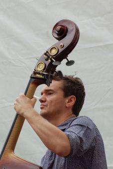 Stephane Kerecki