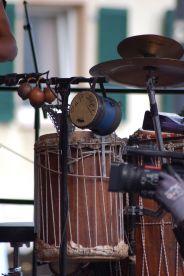 Jazz & Joy - Urban Normades