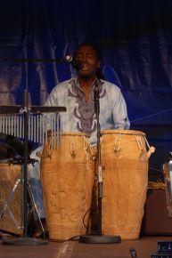 Raphael Kofi