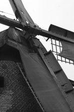 Kriemhild Mühle