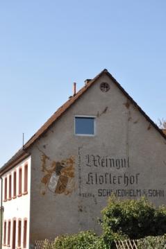 Zellertal - 48