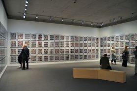Hans Eijkelboom - Photo Notes