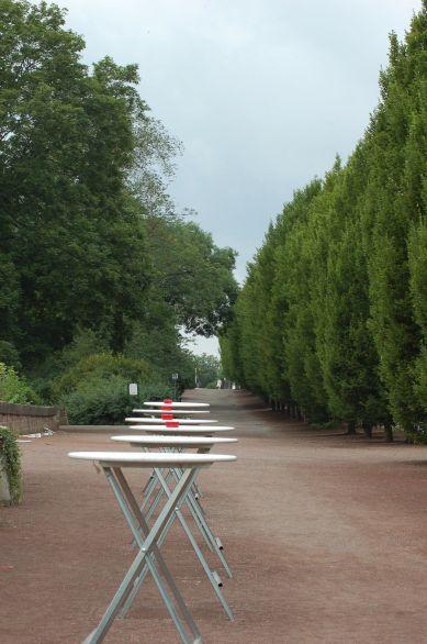 documenta14 - Kassel