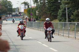 Ducati250 Mach1 (54), Aermacchi Ala Verde (56)
