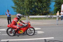 Ducati S175