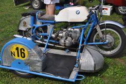 BMW R50