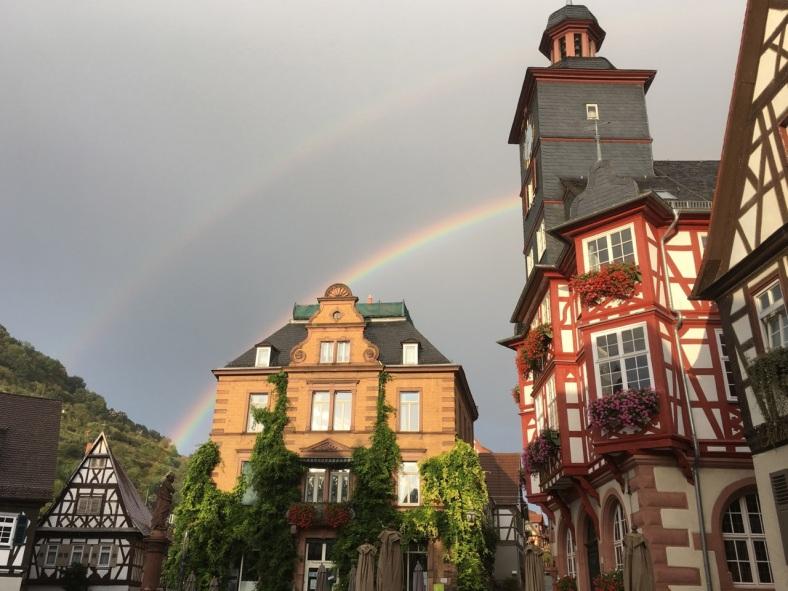 Heppenheim.jpg