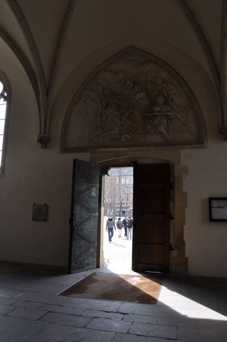 Dom St.-Paulus