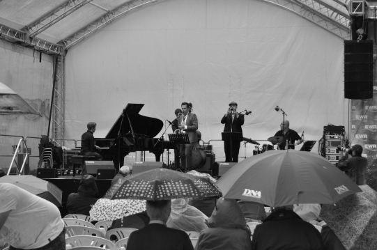 Jazz & Joy 2016