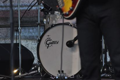 Jazz & Joy - Jimmy Reiter Band