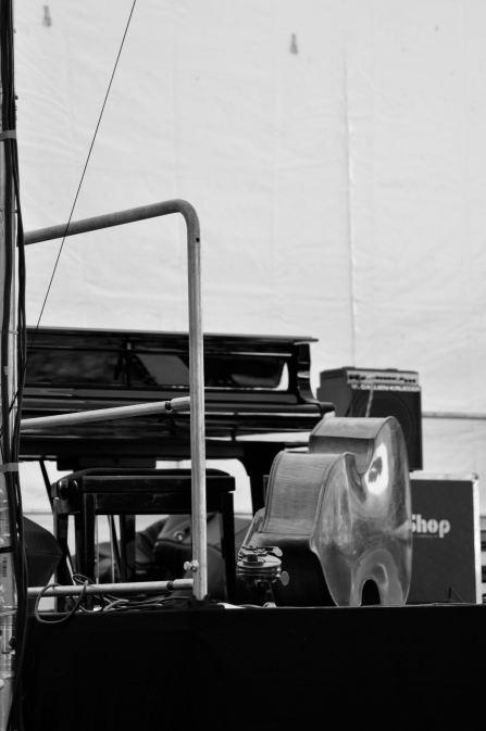 Jazz & Joy - Nils Wogram Root 70