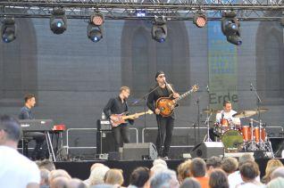 Torsten Goods & Band
